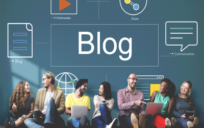 Top 300+ Guest Posting or Guest blogging sites for 2021