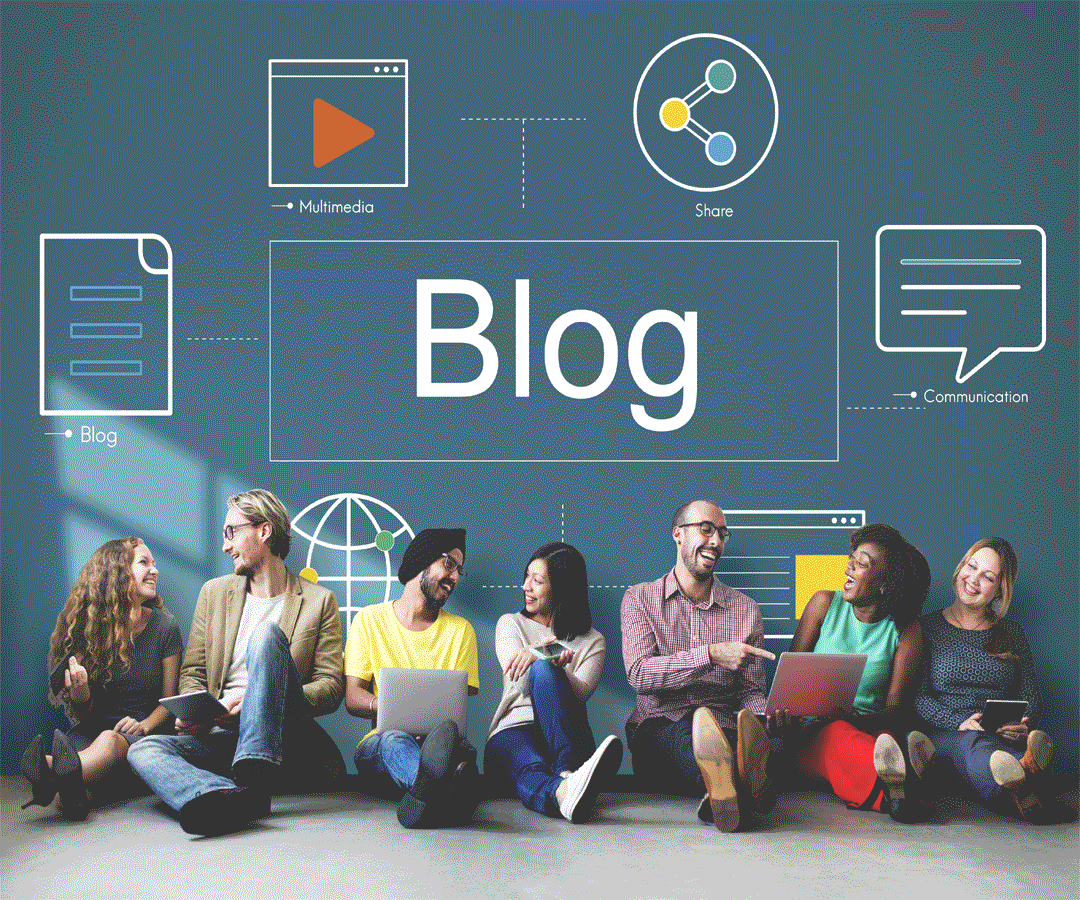 Guest Blog site list
