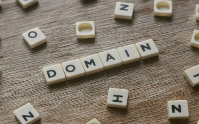 11 Practical and simple steps to boost your domain authority