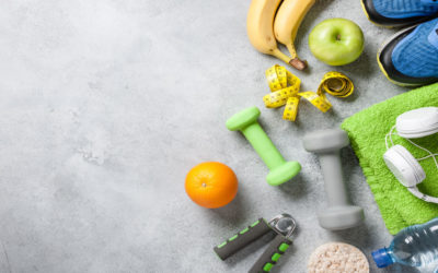 25+ Best WordPress Themes for Health and Fitness Blogs (2021)